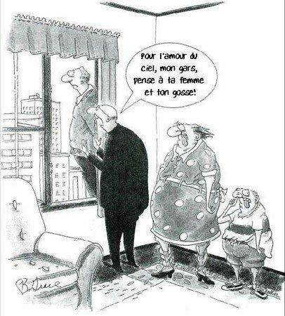 Vive_la_famille