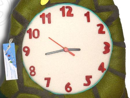 Horloge_tortue2