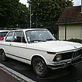 BMW 2002 Lux 1975 Seltz (1)
