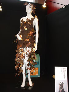 salon_du_chocolat_29_oct_2010_136