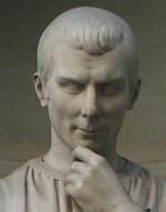 Niccolo-Machiavelli