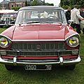 Fiat 2100 (1959-1964)