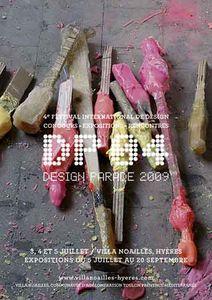 design_parade_villa_noailles