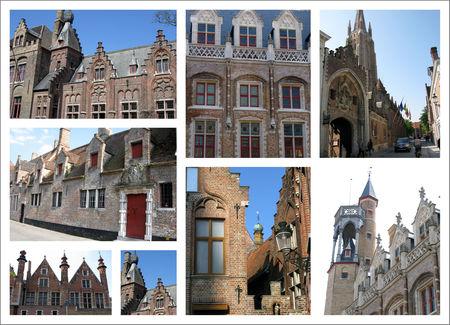 Bruges_mosaique_facade