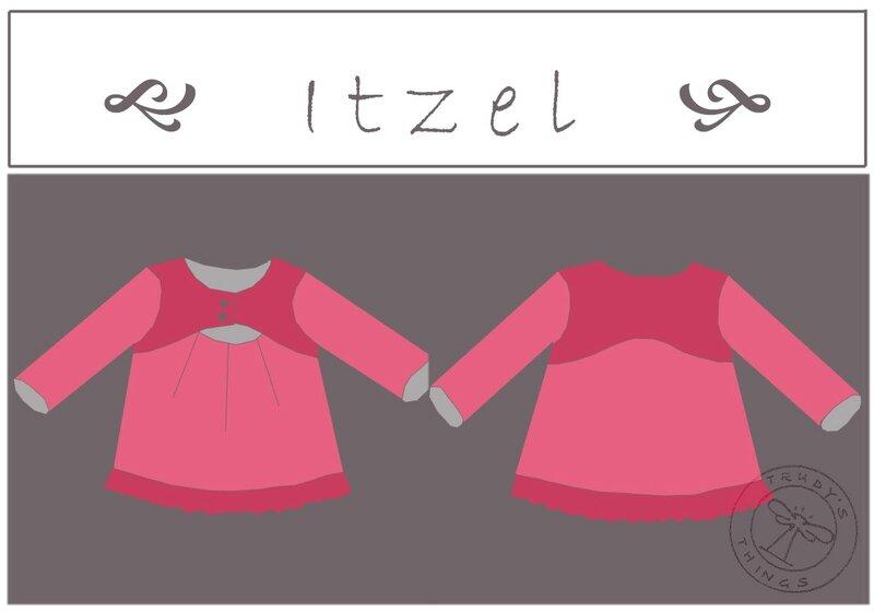 vignette itzel tamponée 03 06 14 copy