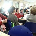 IMG_20120113_164726