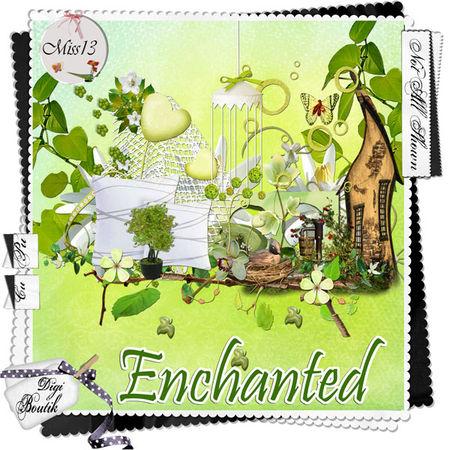 enchantedmiss13