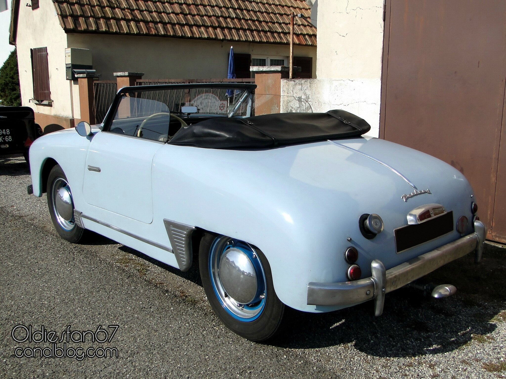 panhard-dyna-junior-cabriolet-1954-1956-2