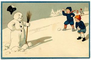 snowman_graphicsfairy004pl