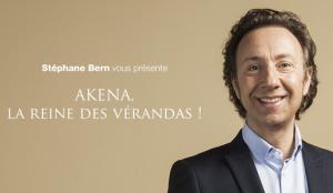 stephane-bern-ambassadeur-akena-verandas-brand-and-celebrities-0416-e1460024938890-300x174