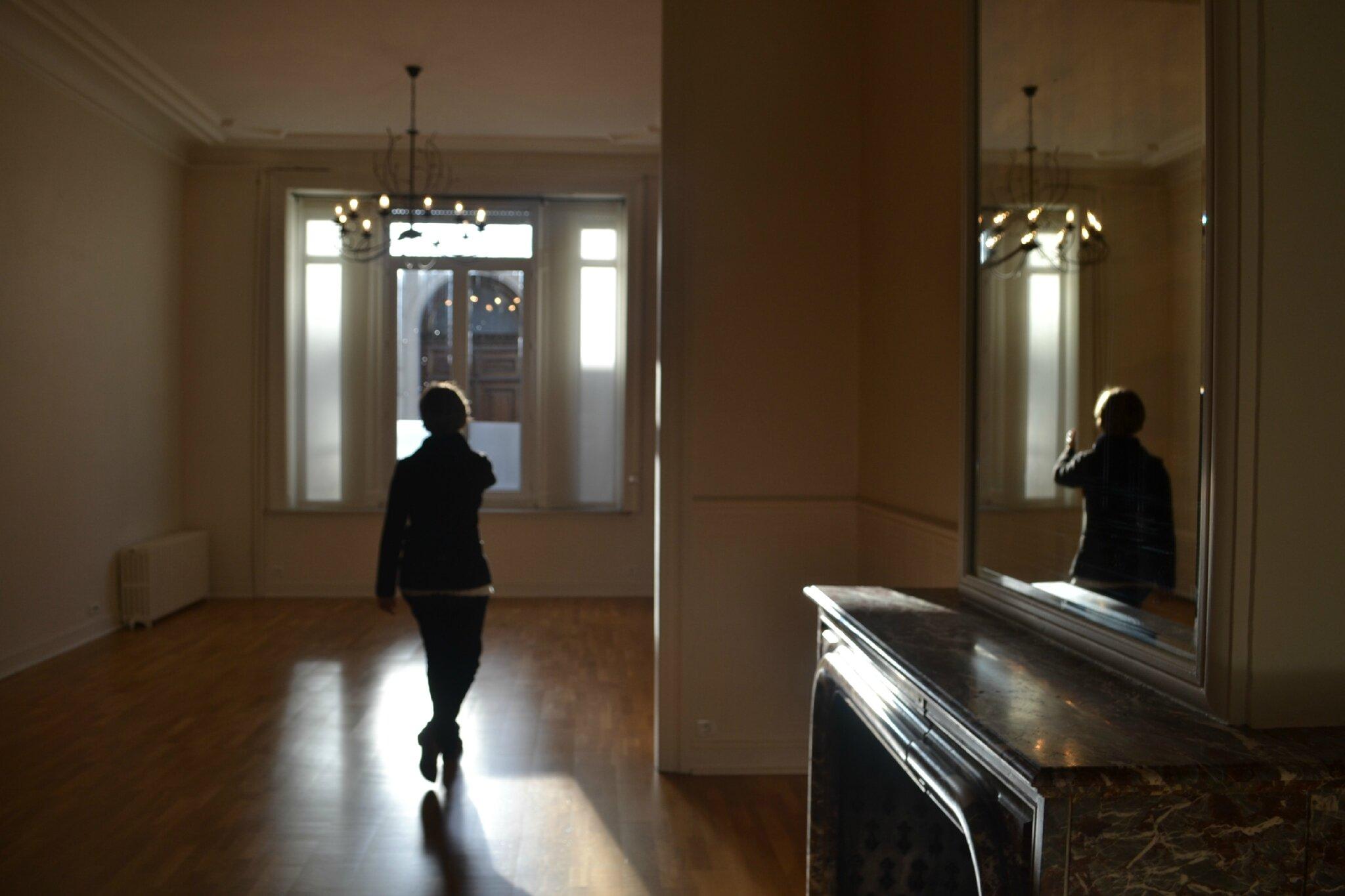 Maison bourgeoise 270 m 5 ch bureau roubaix bon secteur 442 000 euros imm for Belle cuisine equipee roubaix