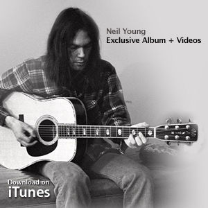 NeilYoung_300x300