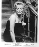 film-eve-pub-photo-1956