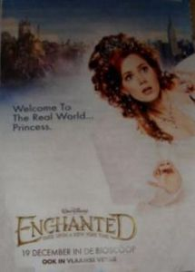 enchanted_pays_bas_01