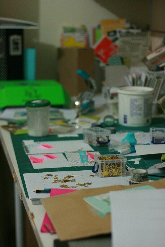 Dans l'atelier #11 (11)