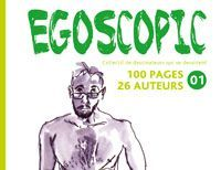 egoscopic