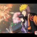 NaruHina___Fireworks_by_pokefreak