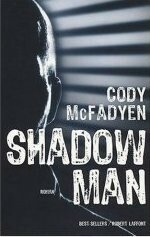 Shadow_Man