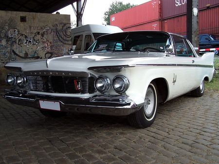 61_IMPERIAL_Custom_Southampton_Hardtop_Coupe__1_