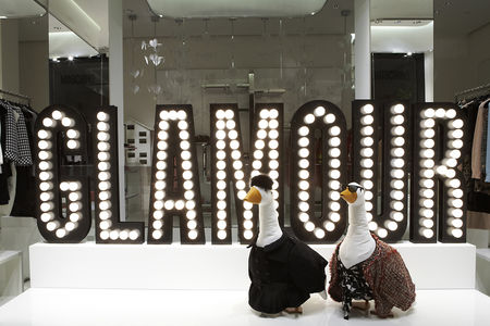 Glamour___via_Spiga___agosto_2010