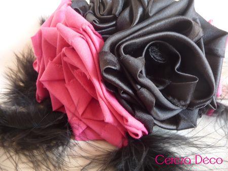bouquet_mariage_fuchsia_noir_original_4