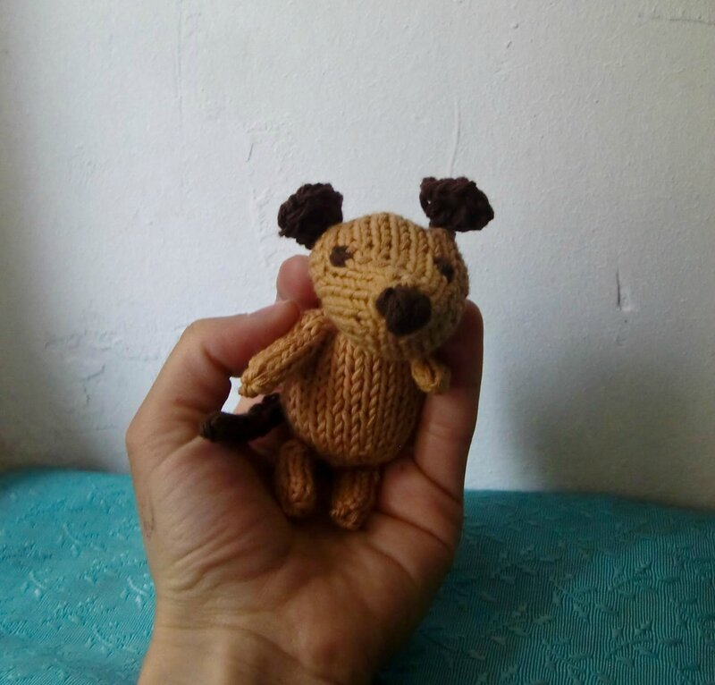 mouse-3