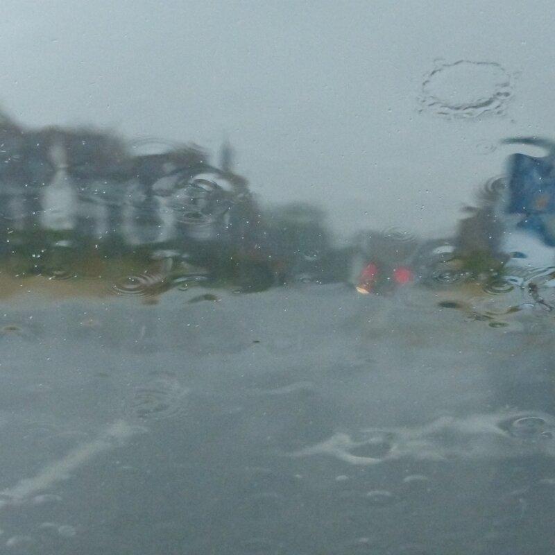jkour de pluie le 26-002