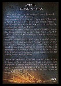 Avangorok l'insaisissable - acte_ii_les_protecteurs(recto) (scénario)