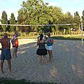2013-07&08_beach_ete_DSC_0006
