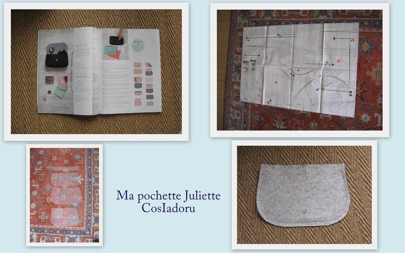 Ma pochette Juliette3