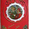 Noël et voeux 2013 020