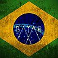 Trip Do Brazil 2005