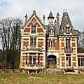 Château S_4388
