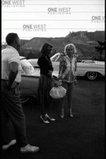 1962-06-30-tim_leimert_house-pucci_jacket-car_park-by_barris-040-1
