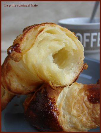 croissants_Izzie_MAP