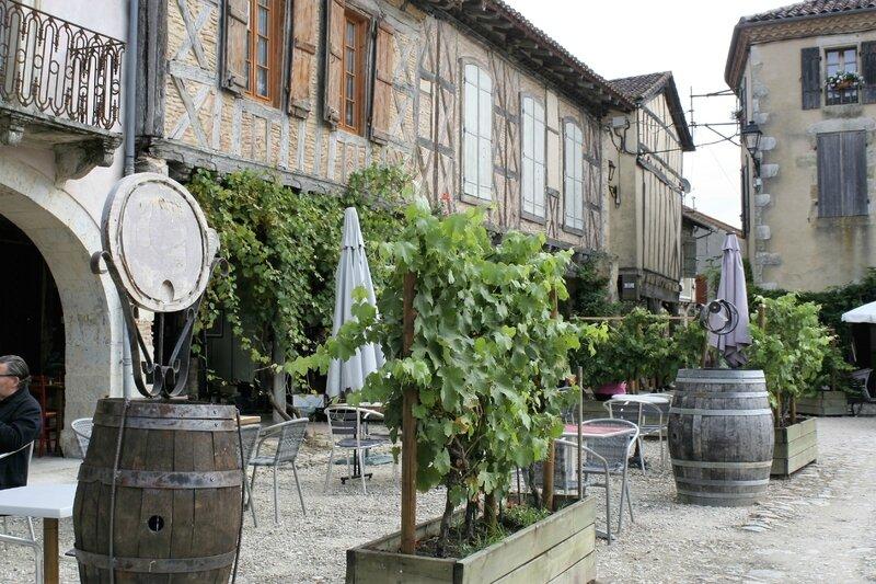 Labastide d'Armagnac 145