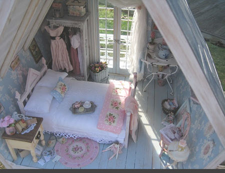 birdseye_bedroom1