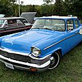 Studebaker 2door sedan-1957