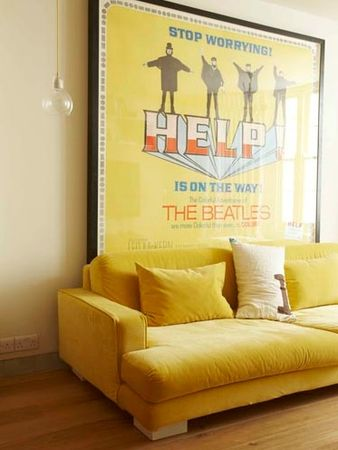 yellow_velvet_sofa_beatles_poster
