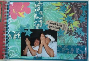 photos_passeport_estelle_et_projet_scrap_112
