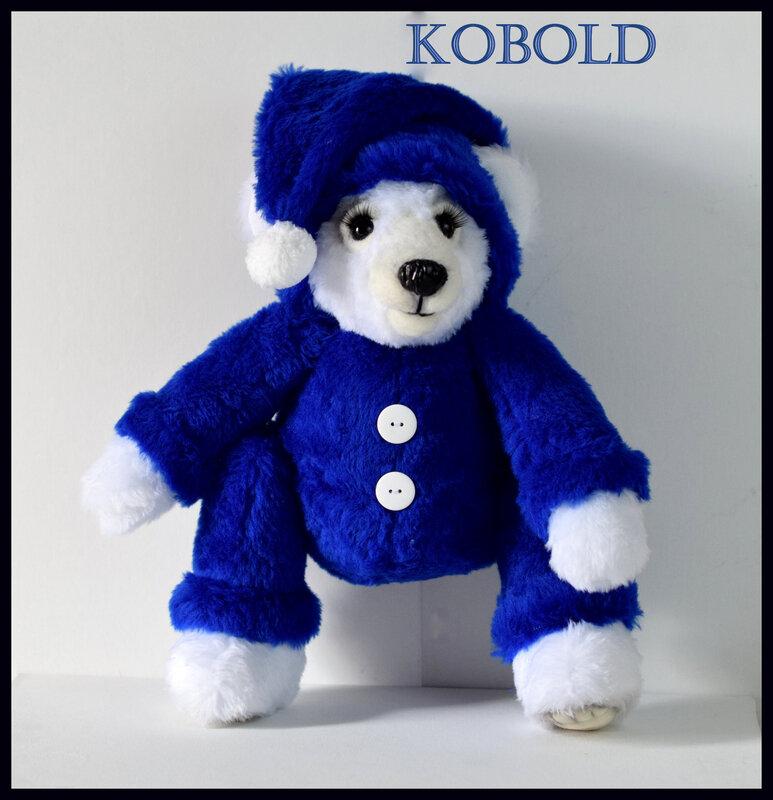 Kobold9