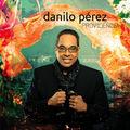 Danilo Perez - 2010 - Providencia (Rendezvous Music)