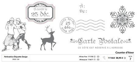 courrier_d_hiver