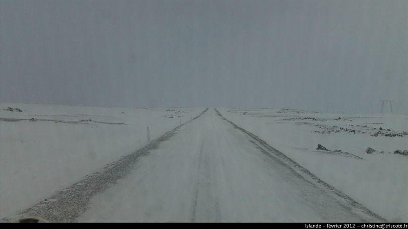 Islande_fev2012_521