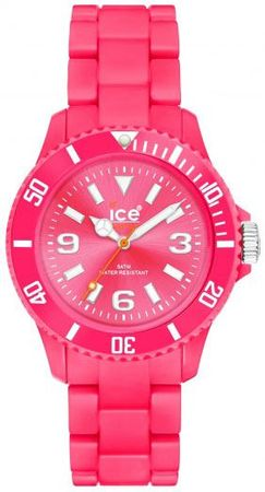 montre-ice-watch-cf-pk-b-p-10