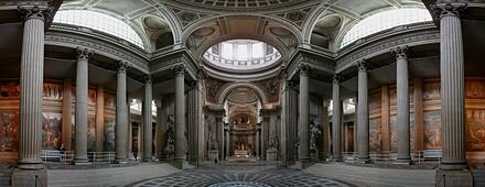 440px_Pantheon_wider_centered