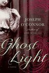 ghost-light