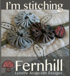 imstitchingfernhill