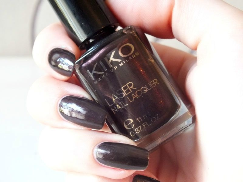 kiko-nail-polish-lacquer-marron-hot-chocolate-dark-heroine-test-swatch-nail-art-cheeky-jumbo-kiko-mirror-golden-stamping (3)