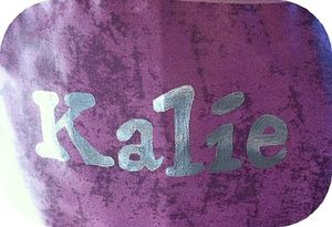 tablier_Kalie_dtail